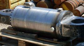 produzione parti metalliche, prodotti in acciaio inossidabile, prodotti in acciaio per industria