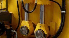 manutenzione pistoni oleodinamici, riparazione pistoni pneumatici