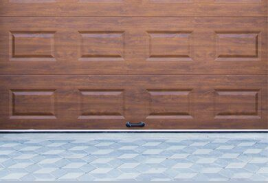 Garage Doors Specialists In Norfolk Home Security A Group Anglia