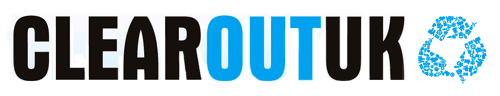 Clearout UK logo