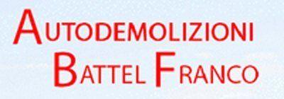 FRANCO BATTEL C.A.R.A.M. logo