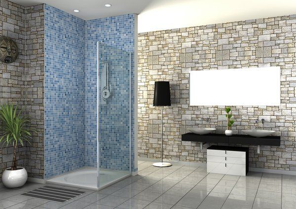 Professional doing the plumbing work in Sutton-in-Ashfield,