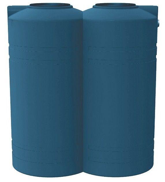 2000L-Slimline-Poly-Water-Tank-Gold-Coast-QLD