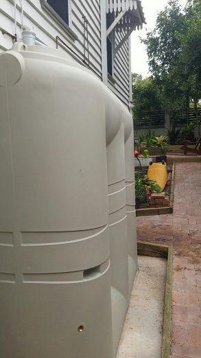 Slimline-Poly-Water-Tanks-Brisbane-QLD