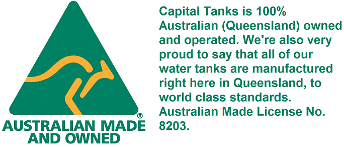 capital-tanks-rainwater-tanks-queensland