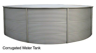 Large-Steel-Water-Tanks-QLD