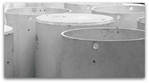 Concrete-Water-Tanks-Queensland