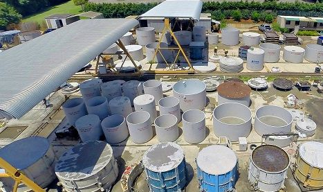 QLD-Concrete-Water-Tanks