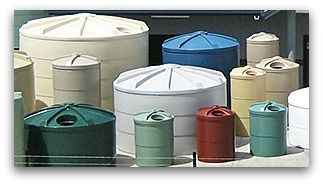 round-poly-water-tanks-brisbane-qld