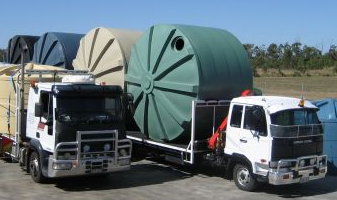 poly-rainwwater-tanks-qld