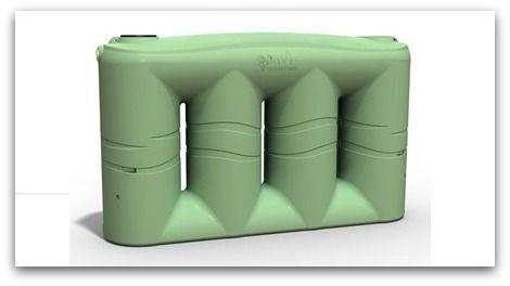 Slimline-Poly-Water-Tanks-Sunshine-Coast