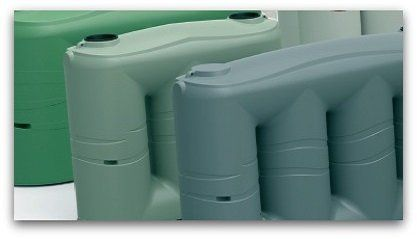 Slimline-Poly-Water-Tanks-Brisbane