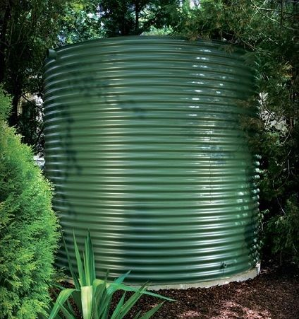 Round-Aquaplate-Steel-Water-Tank-Brisbane