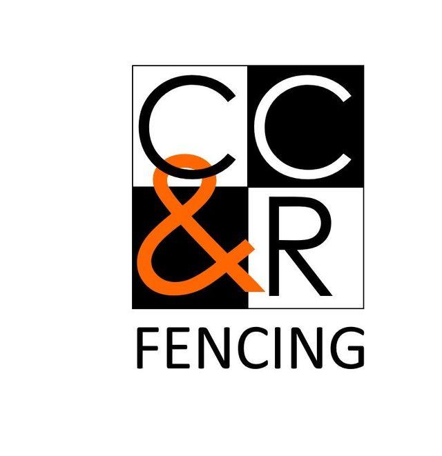 Fencing contractors Albury Wodonga