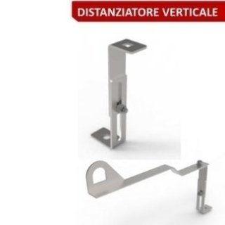 produzione distanziatore verticale Pontremoli