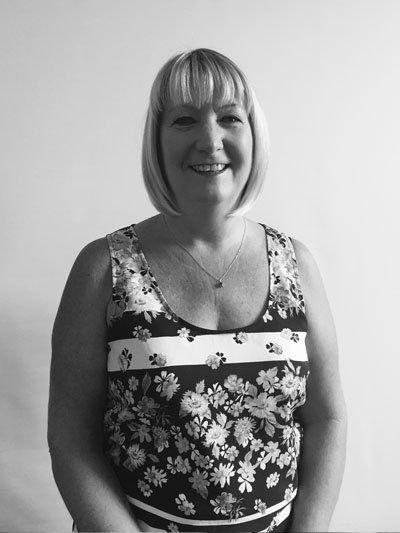 Anne Fairlie, Accounts