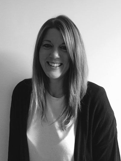 Vicky Murphy RVN, Practice Manager