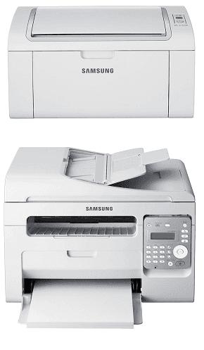 mlt-d101s-toner-compatibile-samsung-ml-2160-ml-2162-ml-2165-ml-2165w-ml-2168w-scx-3400-scx-3400f-scx-3405-scx-3405f-scx-3405fw-scx-4305-sf-760p-sf-765p