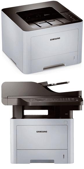MLT-D203U-toner-compatibile-samsung-sl-m4020-sl-m4070