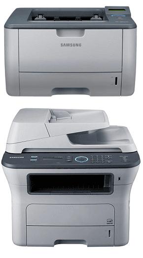 MLT-D2092S-MLT-D2092L-toner-compatibile-samsung-ml-2855-ml-2855nd-scx-4824fn-scx-4825fn-scx-4826fn-scx-4828fn