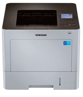 MLT-D304S-MLT-D304L-MLT-D304E-toner-compatibile-samsung-sl-m4530nd-sl-m4530nx-sl-m4583nx