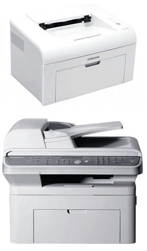 ML-1610-ML-2010-SCX-4521-MLT-D109L-toner-compatibile-samsung-ml-1610,ml-1620-ml-2010-ml-2510-ml-2570-ml-2571-scx-4321-scx-4521f