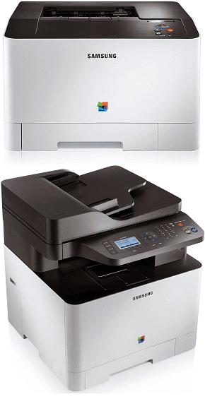 CLT-K504-CLT-C504-CLT-M504-CLT-Y504-toner-compatibile-samsung-clp-415n-clp-415w-clx-4195fn-clx-4195fw-sl-c-1810w-sl-c1860fw