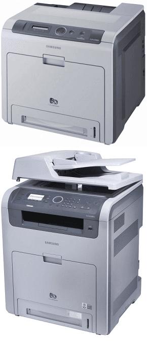 CLT-K5082-CLT-C5082-CLT-M5082-CLT-Y5082-toner-compatibile-samsung-clp-620-clp-620nd-clp-670nd-clx-6220fx-clx-6250fx
