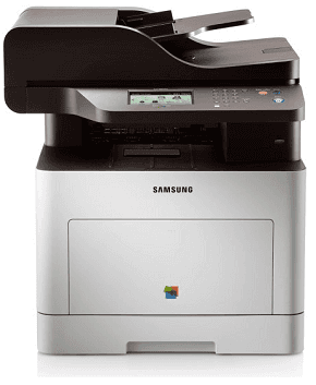 CLT-K506-CLT-C506-CLT-M506-CLT-Y506-toner-compatibile-samsung-clp-680dn-clx-6260fd