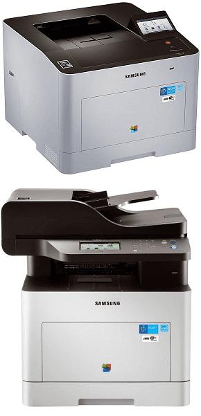 toner-compatibile-samsung-sl-c2620dw-sl-c2680fx