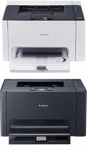 canon-729-4370B002-4369B002-4368B002-4367B002-toner-compatibile-canon-lbp-7010c-lbp-7018c