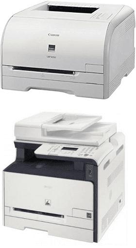 canon-716-1980B002-1979B002-1978B002-1977B002-toner-compatibile-canon-lbp-5050-lbp-5050n-mf-8030cn-mf-8040cw-mf-8050cn-mf-8080cw