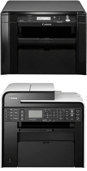 canon-728-3500B002-toner-compatibile-canon-fax-l150-fax-l170-fax-l410-mf-4410-mf4430-mf-4450-mf4570dn-mf-4580dn-mf-4730-mf-4750-mf-4780w-mf-4780dn-mf-4890dw