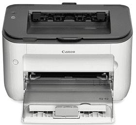 canon-726-3483B002-toner-compatibile-canon-lbp-6200-lbp-6200d-lbp-6230dw