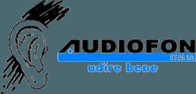 Audiofon Italia