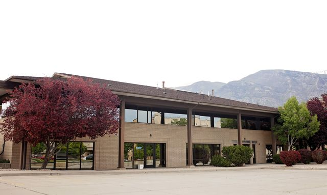 American Fork Clinic
