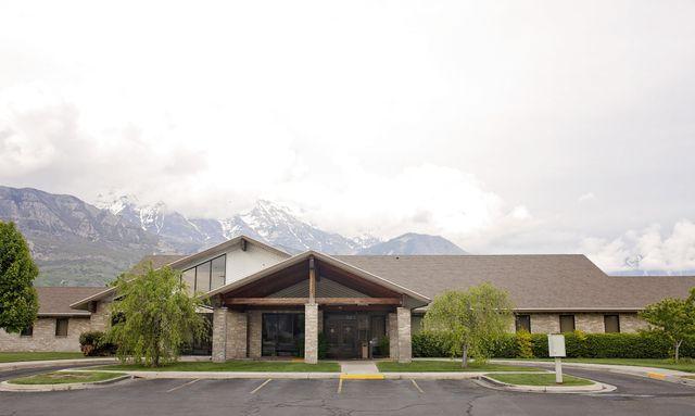 Pleasant Grove Clinic