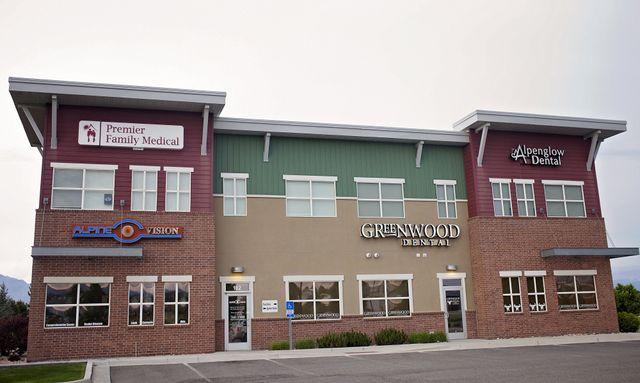 Saratoga Springs Clinic