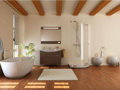 rifacimento bagno e sanitari