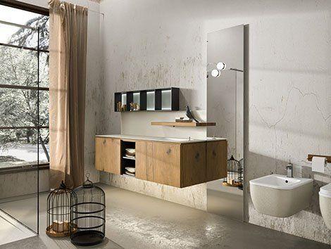 Offerte arredo bagno e rubinetteria pieve di soligo conegliano