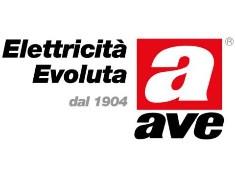 AVE - Elettricità Evoluta