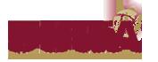 UKATA logo