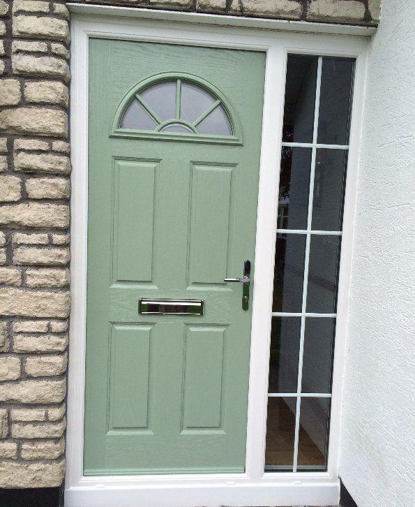 Bespoke uPVC doors to bring life back to & Beautiful range of bespoke uPVC doors in County Down