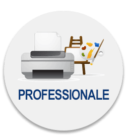 stampa professionale