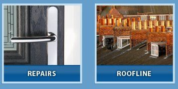 Repairs - Newcastle Upon Tyne, Gateshead, Sunderland - Croft Windows