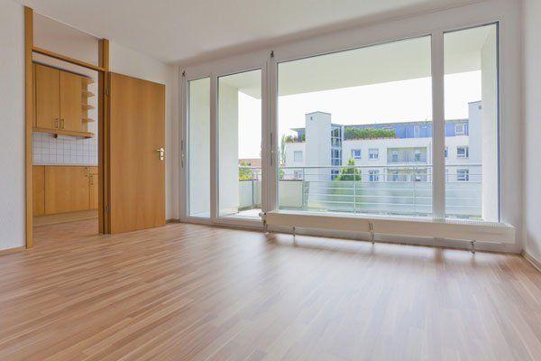 Stunning Laminate Flooring In Blackburn