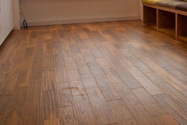 Beautiful Wooden Floor Designs In Blackburn