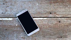 Cellulari in vendita a Brescia