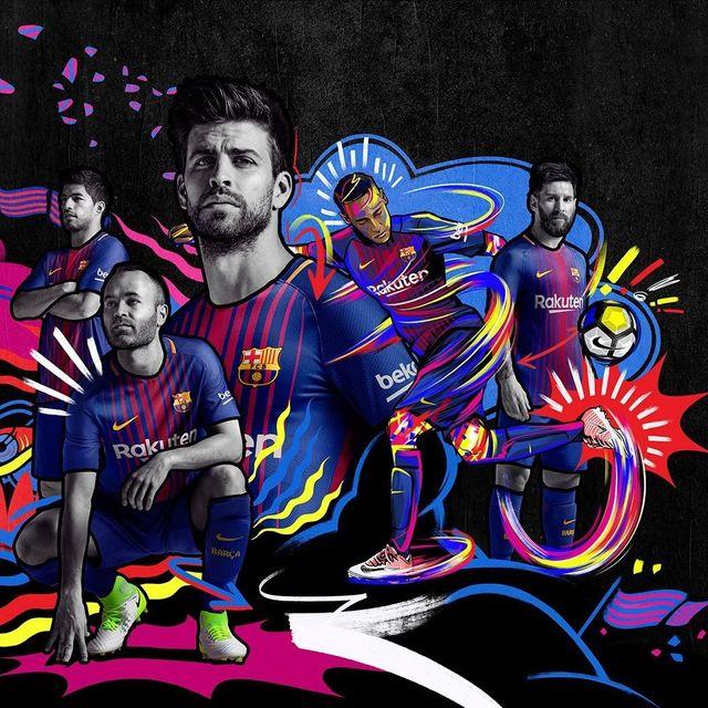 t-shirt personalizzate calcio