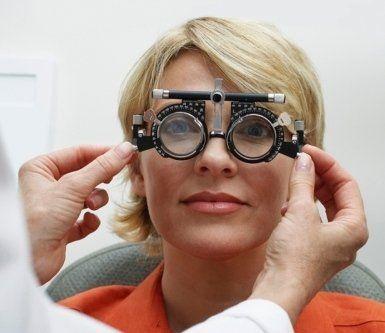 glaucoma, maculopatie, miopia